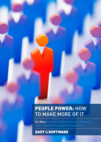 Ebook_EASY_PeoplePower
