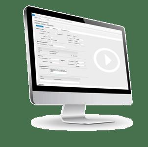 SAP-Live-Demo-Material-Management