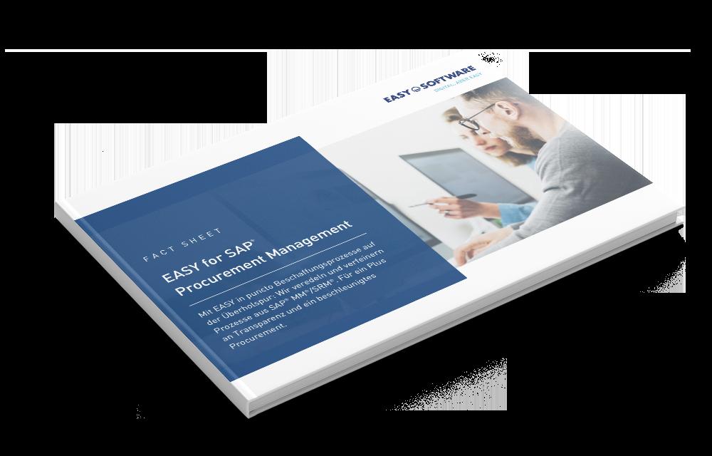 Fact_Sheet_EASY_for_SAP_Procurement_Management_DE