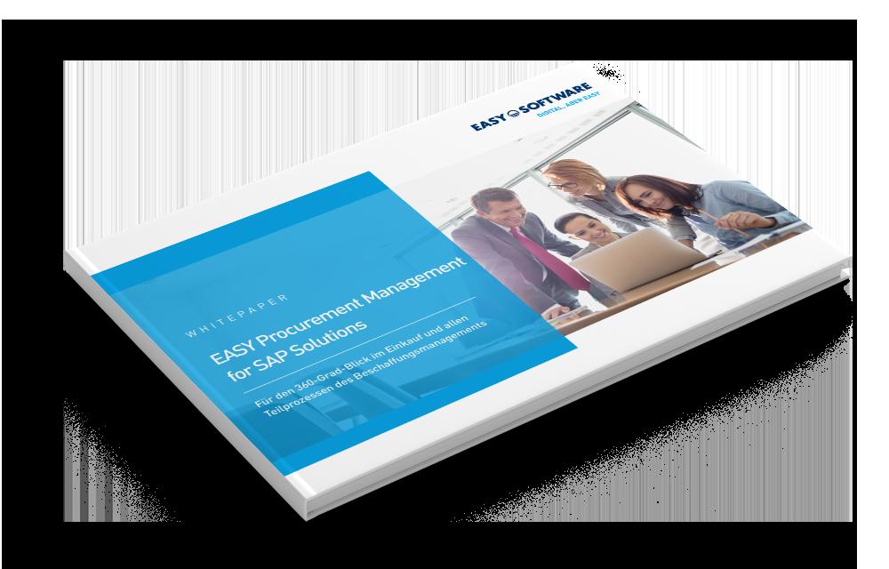 whitepaper_easy_procurement_management_for_sap_solutions_de