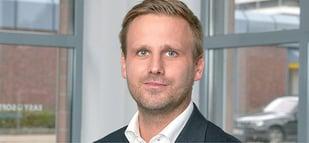 Matthias Höfelmeyer