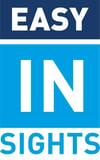 EASY-Insights-Logo_randlos