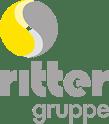 Ritter-Gruppe-Logo