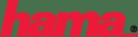 hama-Logo