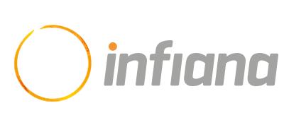 infiana-logo