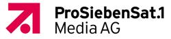 prosieben-logo