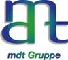 mdt - EASY Partner