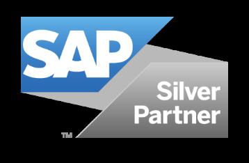 sap_silver_partner_r2x
