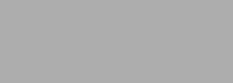 Logo-Schreiner-Group-grau