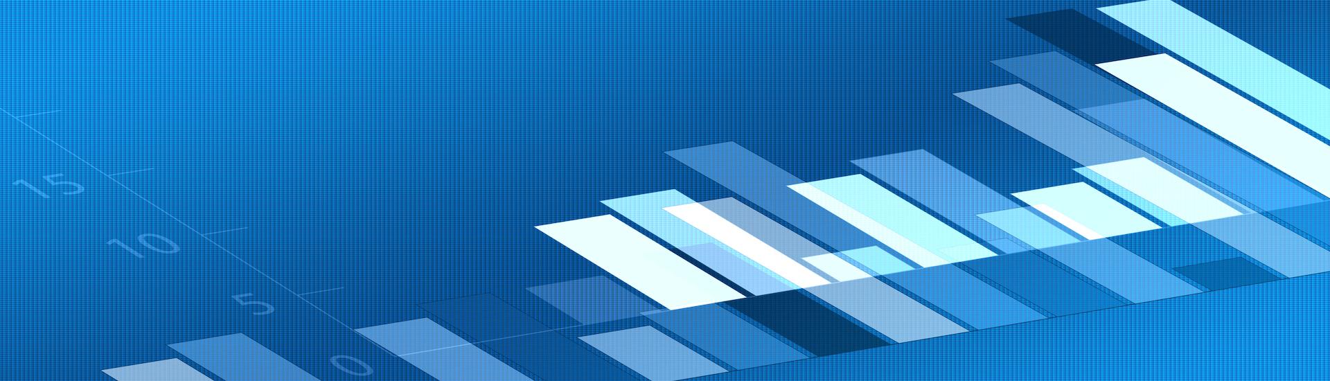 Material Management Webinar-Aufzeichnung