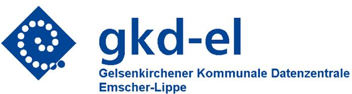 Logo-GKD-EL