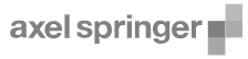 Logo-Piller-grau